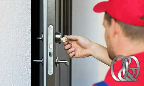 emergency locksmith melbourne